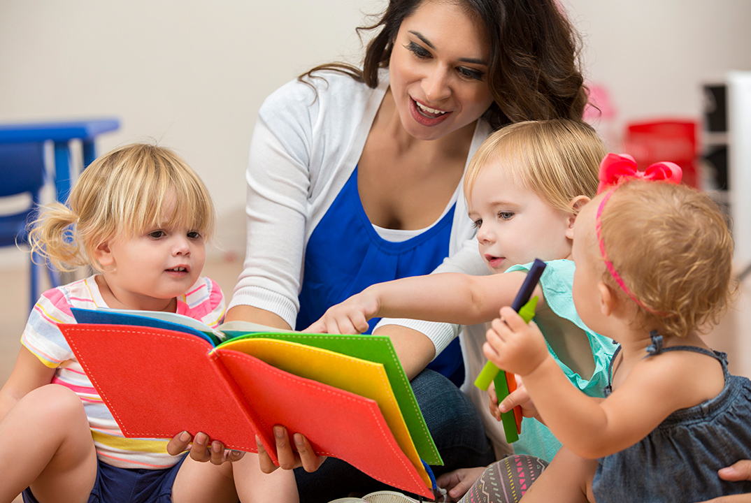 early-childhood-education-1