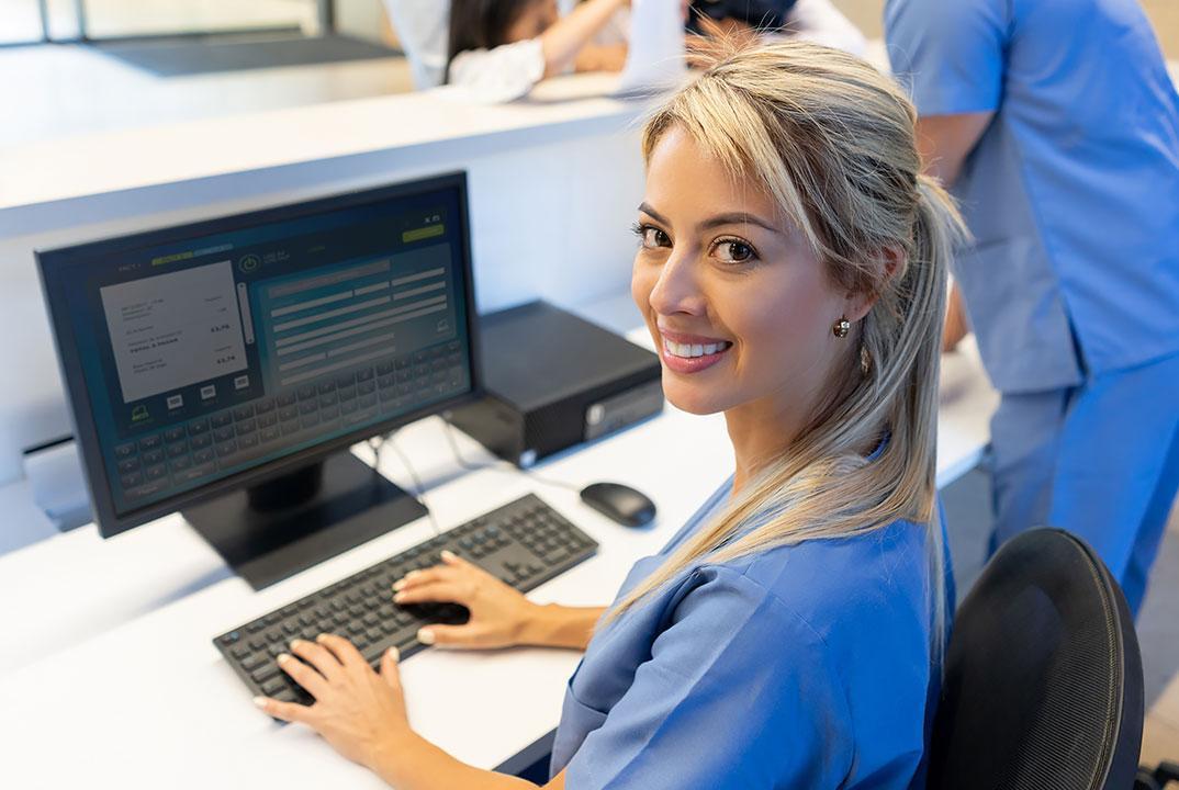 cert-iv-health-administration-1