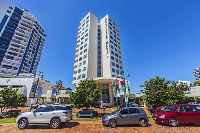 44-ferry-street-kangaroo-point-qld-4169-real-estate-photo-12-large-10530342