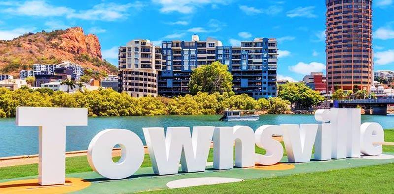 townsville-sm