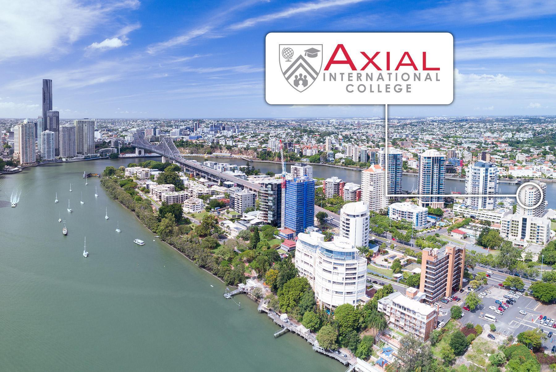 brisbane-location-axial-1
