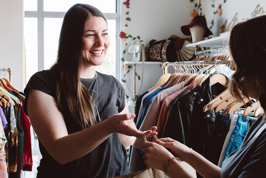 sc-customer-engagement-1